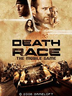 Death Race [By Gameloft] Death%20race