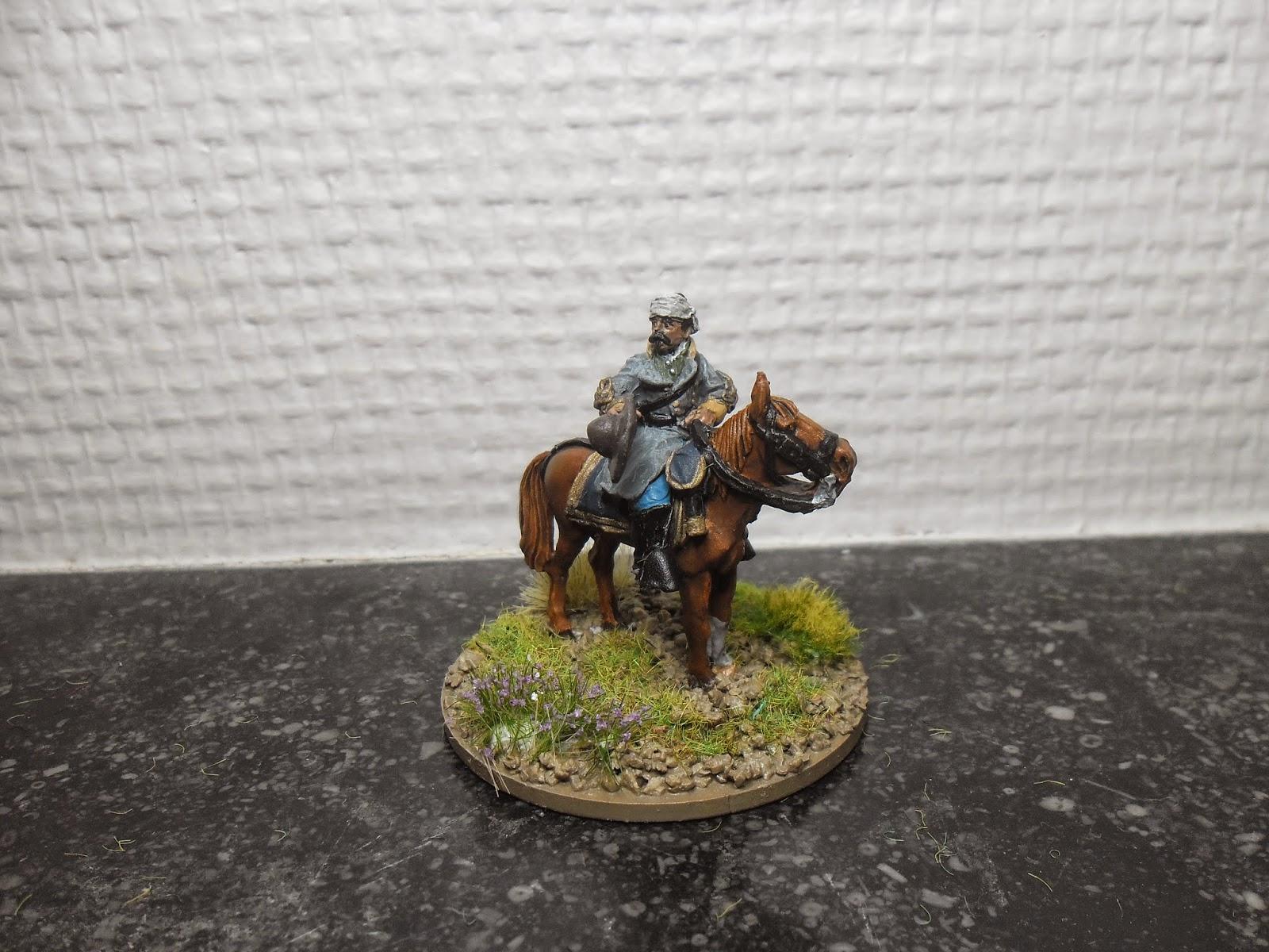 Général confédéré Henry Heth Henry%2BHeth%2B(1)