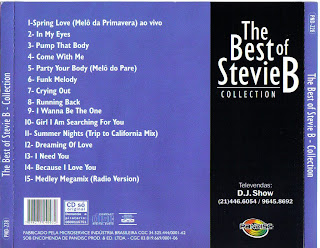 Stevie B- The Best Of Collection Album Stevie%2BB%2B-%2BThe%2BBest%2BOf%2BStevie%2BB%2BCollection%2B%2528ContraCapa%2B%2529