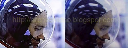 Archéovidéo le Blog Collins_bubble_apollo11_Comparaison_logo_small