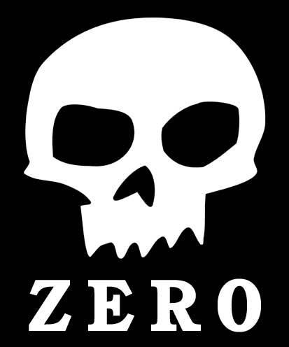 Tópico Geral - Página 24 Zero_Skateboards_Skull_Logo