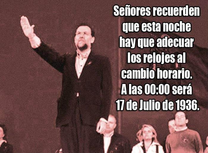 El PP ha hecho retroceder a España al siglo pasado en 100 días Rajoy