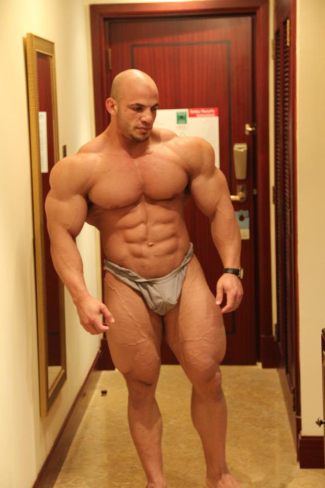 Bodybuilding, Compil de motivation - Page 3 393204_10150510992666684_77941031683_8852728_618118256_nok