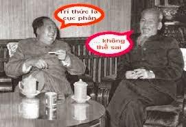 Trí thức bất lương - Thời đại nói láo toàn tập Mao-H%E1%BB%8D-c%E1%BB%A5c%2Bph%C3%A2n