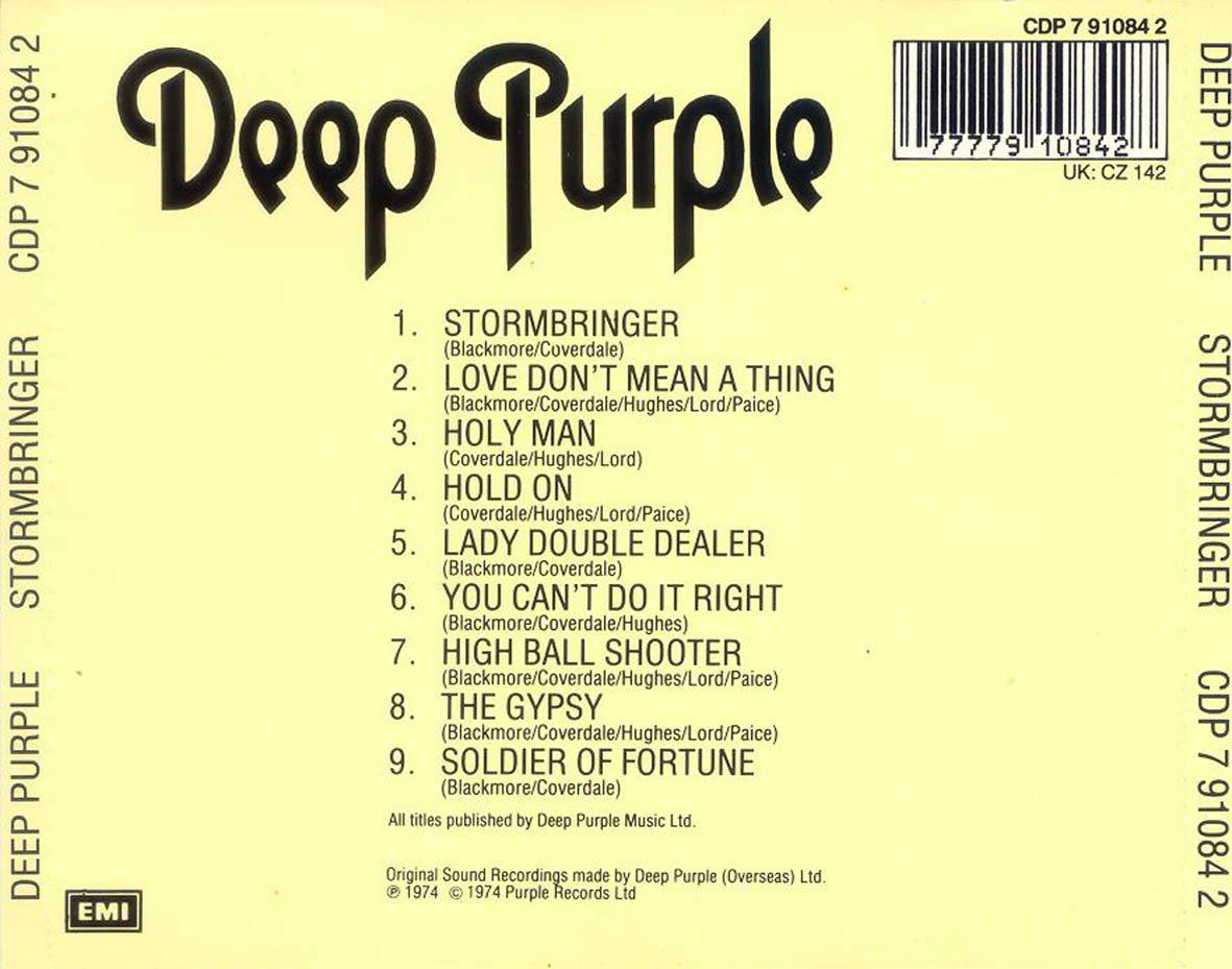 Stormbringer (1974) Deep_Purple-Stormbringer-Trasera