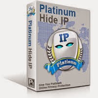 برنامج فتح المواقع المحجوبه عن بلدك بسهوله Platinum Hide IP v 3.4.2.6 Fina Index