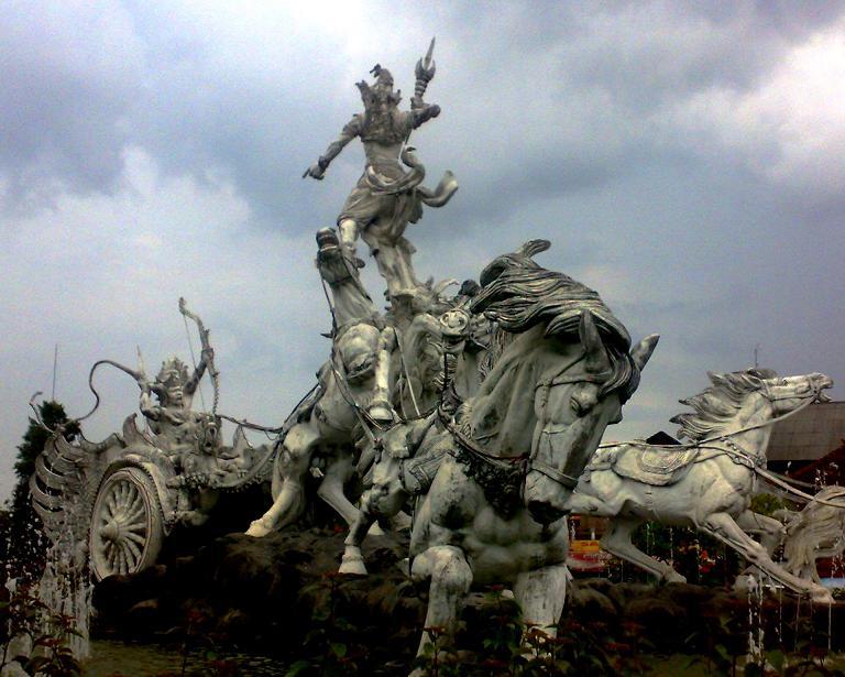 Statue koje oduzimaju dah 04022008344