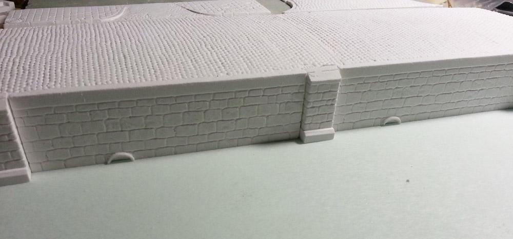 Plattenbauprojekt! 20121127_202652
