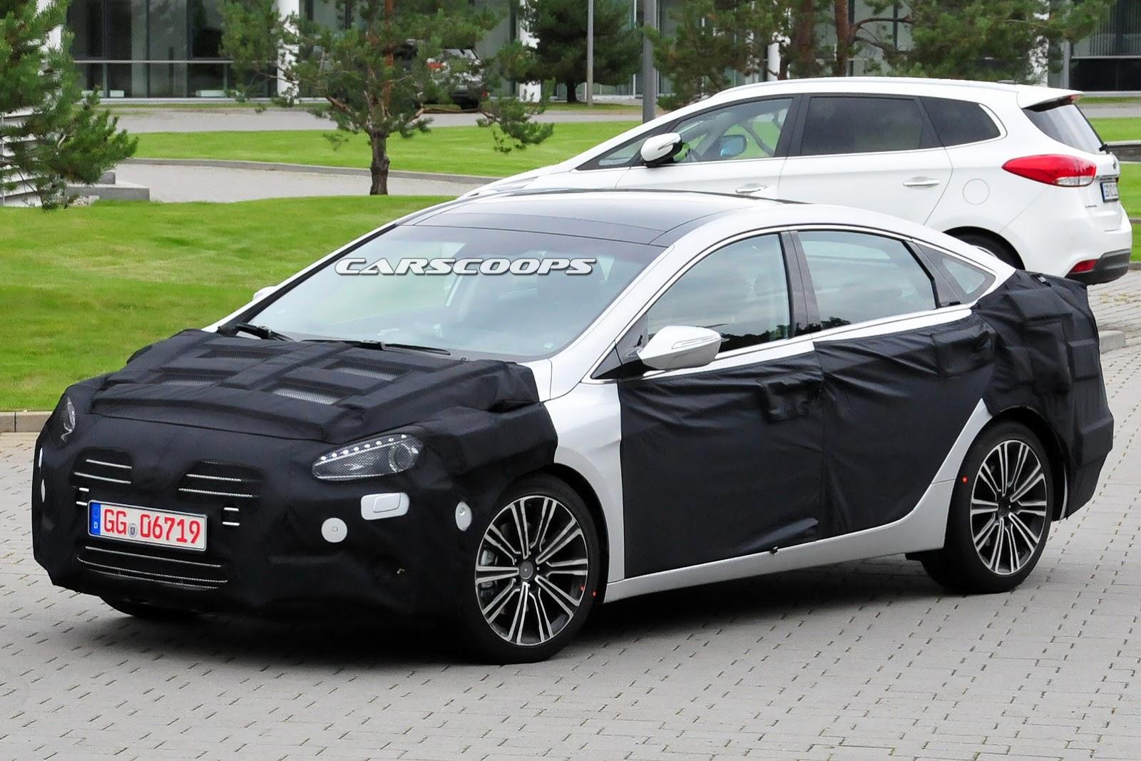 2015 - [Hyundai] i40 Restylée - Page 3 2015-Hyundai-i40-Sedan-FL5