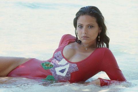 Actrices en bikini Ornella-muti-hot-pic-010