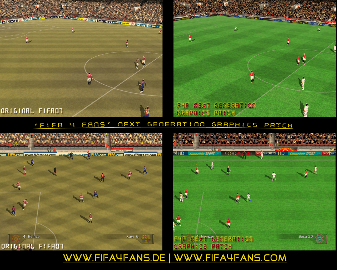 Gráficos Nextgen para FIFA07 links 2020 Next_generation_gaphic_patch2