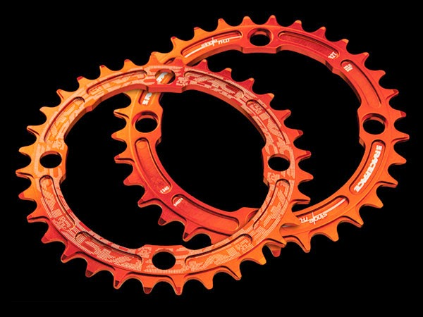 Prato Single Ring Narrow/Wide - Página 17 RaceFace_NW_Chainring_StockPhoto