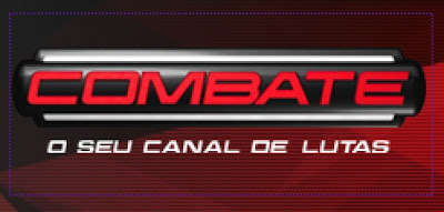 (Novo CANAL) Canal combate no AMAZONAS..  Canal-combate