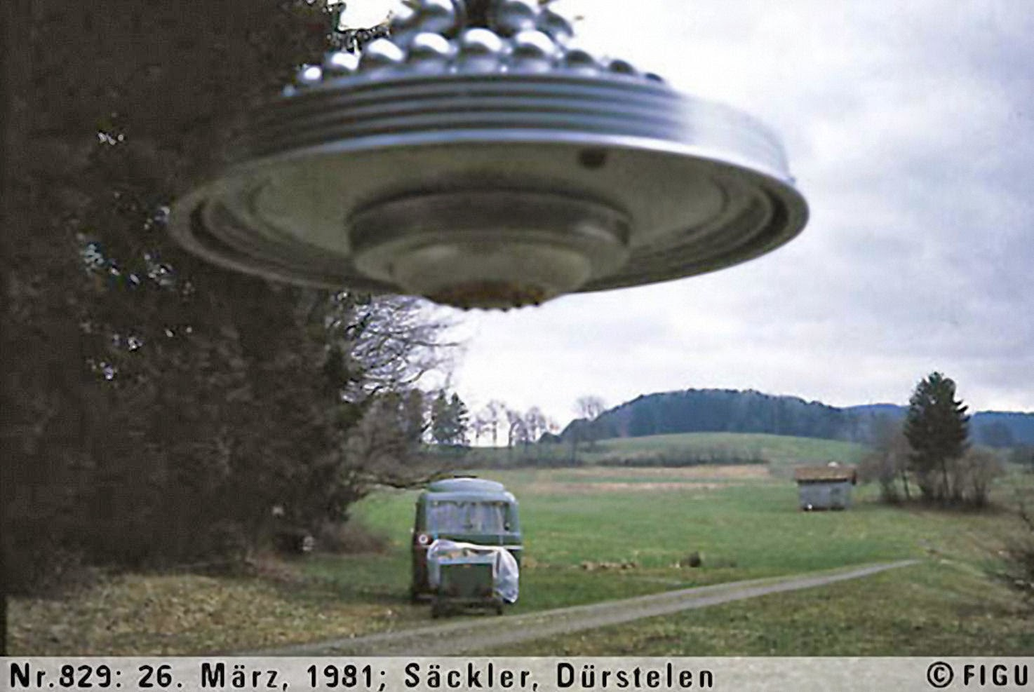 [SURNATUREL] OVNIRAMA, Le topic officiel des extraterrestres - Page 33 015