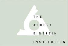 EL NUMERO DE LA BESTIA - 666 - Página 2 Albert-einstein-institution