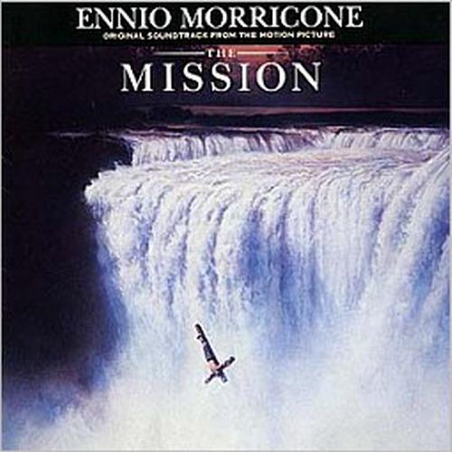 Nos achats de cd  Alturkkaan_The_Mission_blog_cover
