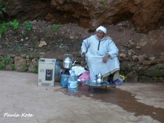 marrocos - Na Terra do Sol Poente - Viagem a solo por Marrocos - Página 2 IMGP0496
