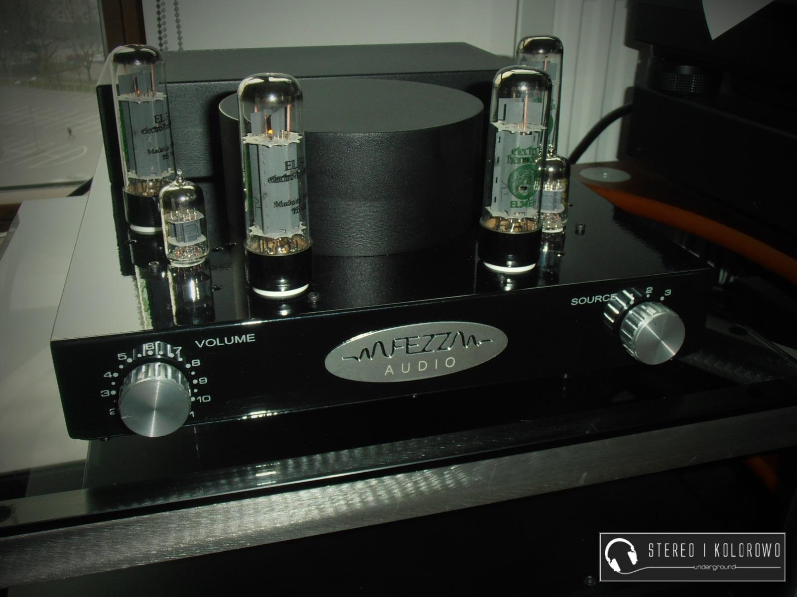 Cuál es el amplificador de válvulas BBB P3103254