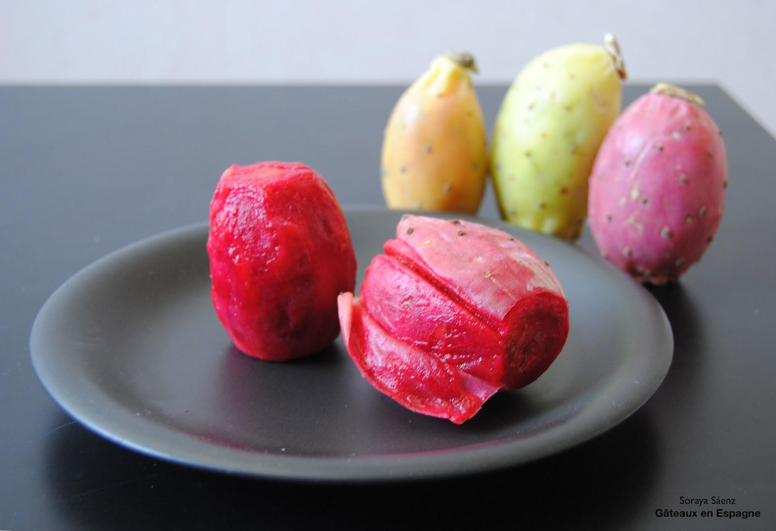 Que venez vous de manger ? - Page 4 Figue_barbarie_fruit_exotique_huile_cactus
