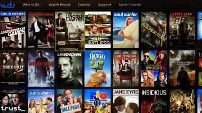 افضل مواقع تحميل افلام كاملة مجانا Download Movies ___