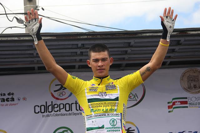 Campeonado mundial de ciclismo de ruta 2013 - Página 3 IMG_9096
