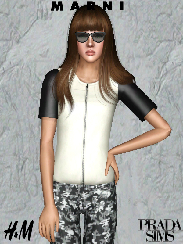 Marni for H&M Collection by Justin_58 (Pradasims) Screenshot-36.1