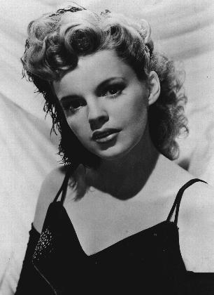 Judy Garland Judy_Garland