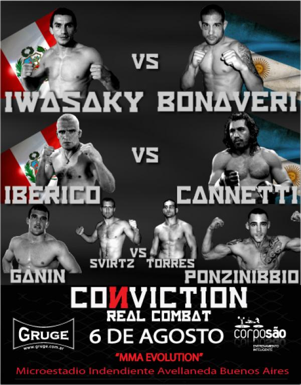CONVICTION MMA - 6 de agosto - tremendo card!!! Peru%2B%25282%2529