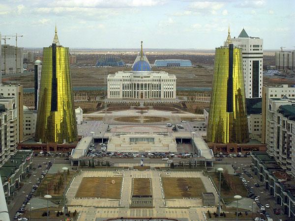 Dossier : Opération Kazakhstan, nouvel eldorado mondial et de la France ! 10astana_capitol_of_kazakhstan_33