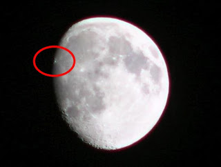 UFO News ~ 7/29/2015 ~ Giant metallic square structure spotted on the surface of the Moon  and MORE Moon%2Bsquare%2Bstructure%2B%25281%2529