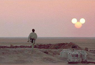 Disney achète Lucasfilm Disneystarwars