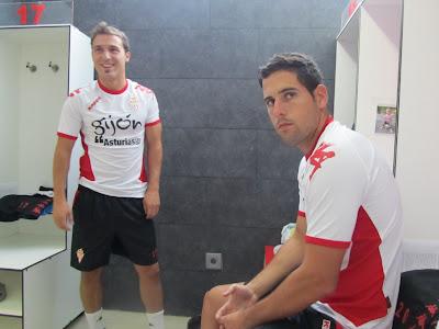 Real Sporting de Gijón [Post Oficial] - Página 2 Luis%2By%2BJorge%2B%255B1600x1200%255D