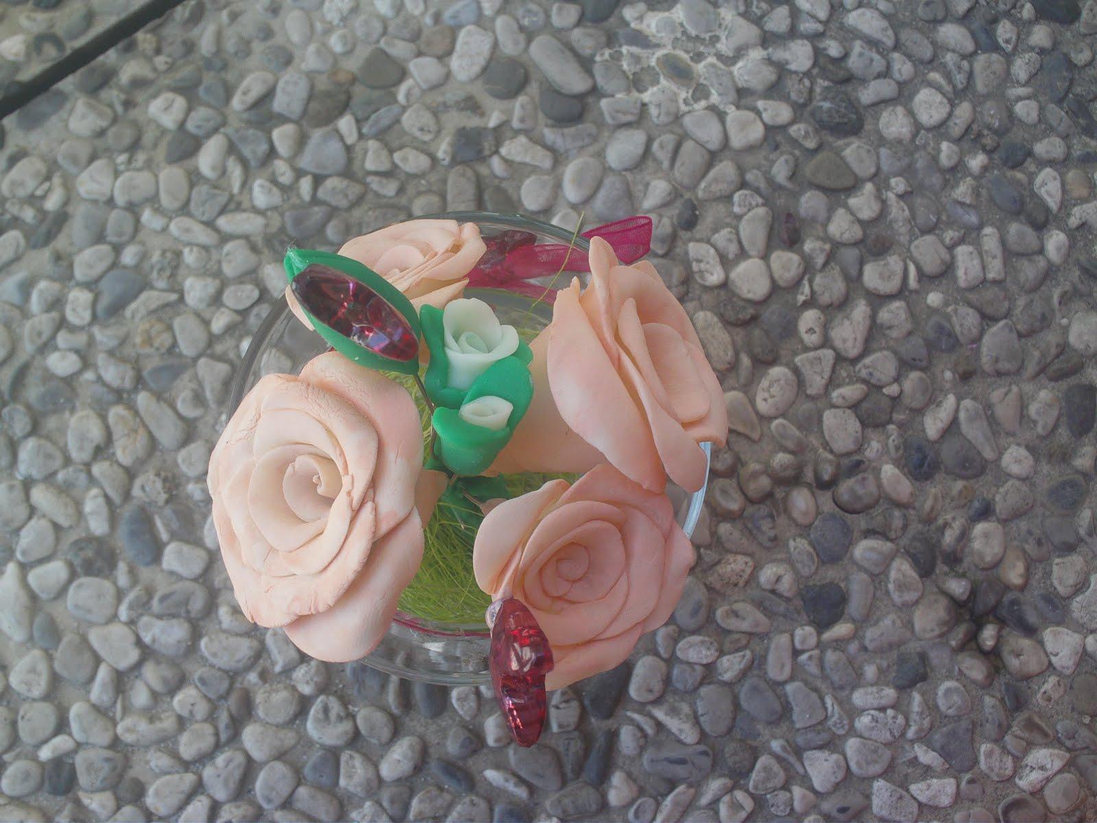 regalo completato: primo mazzo di rose IMAG9248