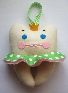 зубная фея IMG_8369_2