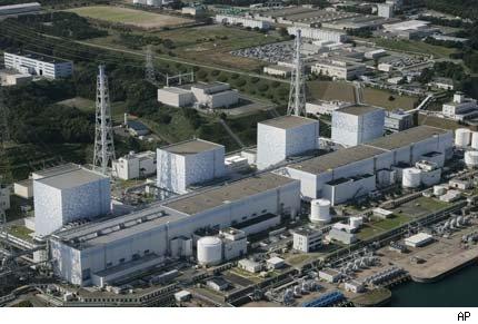 supera la imagen anterior Planta-nuclear-430vm031111