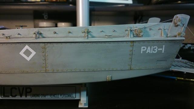 LCVP (Italeri 1/35) DSC_000001