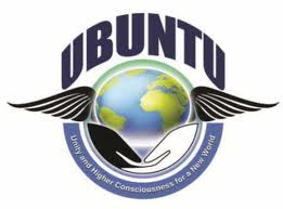 The YOUTH shall inherit the Earth - They need to know the Truth - By Michael Tellinger Ubuntu-party-logo
