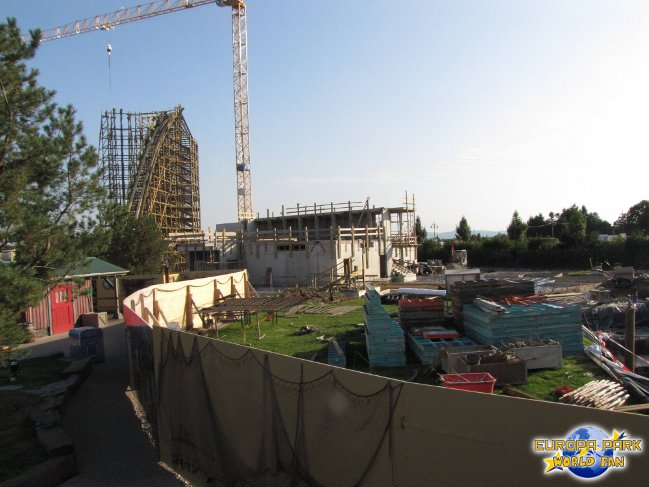 [Allemagne] Europa Park (1975) - Page 38 Wooden%202012%20%28221%29
