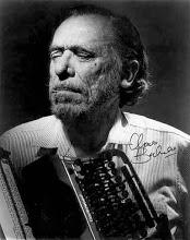 Bukowski Charles - Page 3 %25C4%258Carls-Bukovski