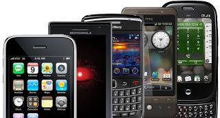 Vous aimez votre Smart Phone? Vous téléchargez des Apps sur Facebook et Youtube ? Smartphone