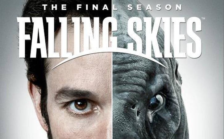 Falling skies [2011] [S.Live] Falling-skies-season5-header