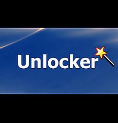 Unlocker 1.9.2 برنامج حذف الملفات المستعصية Unlocker%5B1%5D