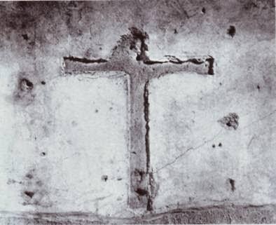 КРЕСТ - символ жизни или смерти (продолжение 1) - Страница 11 Image_139_5
