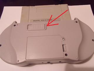 [SNES] Comparatif - Reviews des consoles portables SNES Supaboy_lock