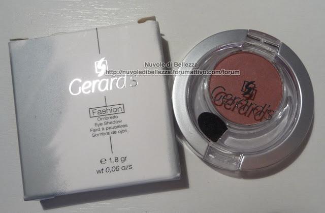 Gerard's - Cosmetic Culture IPhoto-11