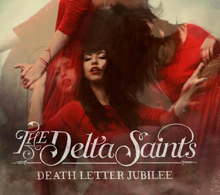 The Delta Saints - ¡Financia su debut! (Página 8) - Página 7 11-28-Discs-The-Delta-Saints-Death-Letter-Jubilee%5B1%5D
