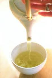 أكثر 5 مشروبات طبيعية تناولاً بديله عن الشاي و القهوة 541287_10150923338682166_336074247165_12968254_1407779306_n