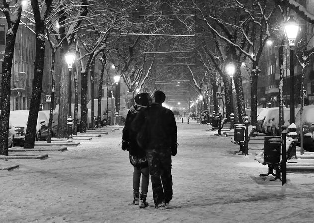 صور حب رومانسية 2013 الجزء الخامس Beautiful-photographs-of-romantic-lovers-2