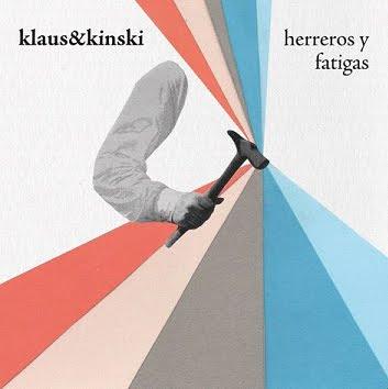El topic de Klaus y Kinski - Página 2 Portada-herreros-fatigas-klaus-kinski