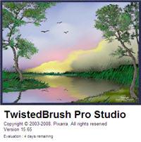 TwistedBrush Pro Studio 19.15 برنامج الرسام الرقمي الاحترافي ومحرر الصور Pro_studio_splash%255B1%255D%5B1%5D